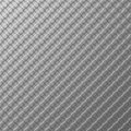 Free Metal Texture Royalty Free Stock Photography - 2493497