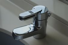 Free Sink Stock Photography - 2491262