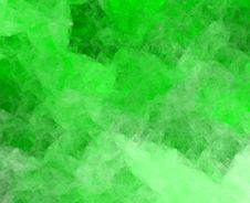 Free GreenBG Stock Images - 2494594