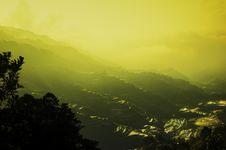 Free Banaue Stock Images - 2498954