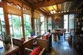 Free Teahouse Stock Photo - 24914540