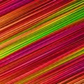 Free Abstract Striped Background Stock Photography - 24917512