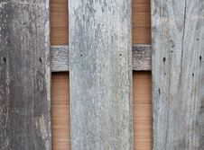 Free Wood Of Texture Royalty Free Stock Photography - 24914267