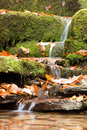 Free Small Waterfall Stock Photos - 24926973