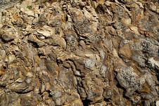 Free Background Stone Rock Stock Photos - 24923993