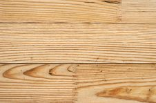 Free Wood Texture, Background Royalty Free Stock Photo - 24926825