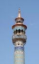 Free Minaret Stock Images - 24930534