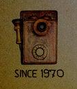 Free Telephone Retro Stock Images - 24939264