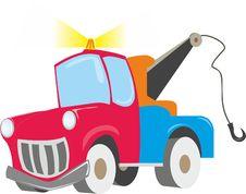 Free Cars Stock Image - 24933521