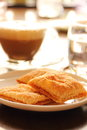 Free Coffee Break Royalty Free Stock Photos - 24949008