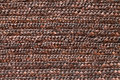 Free Brown Wicker Royalty Free Stock Photography - 24979447