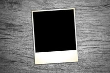 Free Photo Frame Stock Photo - 24976940