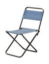 Free Folding Chair Royalty Free Stock Images - 24981499