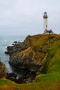Free Lighthouse Stock Images - 24990034