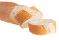 Free Baguette Bread Royalty Free Stock Photo - 24991075