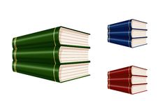 Free Books Stock Photography - 24998512
