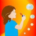 Free Imagination Royalty Free Stock Photos - 2508888
