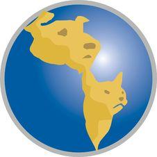 Free Animal World Stock Image - 2500431