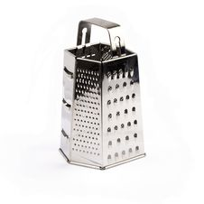 Free Grater Stock Photo - 2500930