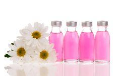 Free Aromatherapy Stock Image - 2504521