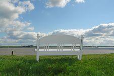 Free Bench Stock Photos - 2507883