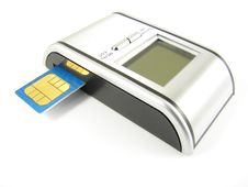 Free Back Up Your Sim Card Stock Images - 2509234