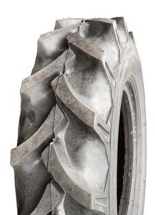 Free Tire Retreading Royalty Free Stock Photo - 25004355