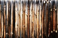 Free Old Wood Panels Stock Image - 25006091