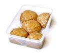 Free Dough Stock Photo - 25016980