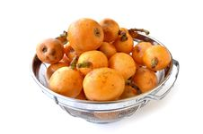 Free Eskadenia Fruits Royalty Free Stock Image - 25017246