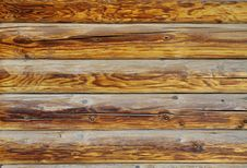 Free Timbered Background Royalty Free Stock Photo - 25017355