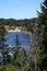 Free Oregon Coast Stock Images - 25019694