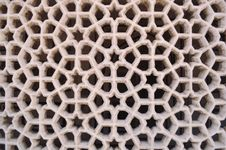 Free Marbled Lattice_01 Royalty Free Stock Images - 25021069