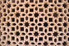 Free Marbled Lattice_04 Royalty Free Stock Photography - 25021217