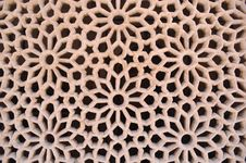 Free Marbled Lattice_05 Royalty Free Stock Photography - 25021257
