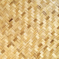 Free Handcraft Weave Texture Stock Photos - 25046913
