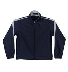 Free Sport Jacket Stock Photo - 25043740