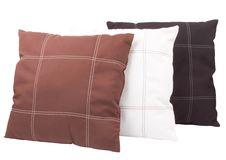 Free Pillows Stock Image - 25060281