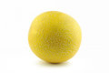 Free Yellow Melon Cantaloupe Stock Photo - 25071480