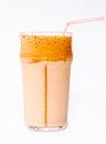 Free Wet Caffee Stock Photo - 25096870