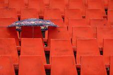 Free Umbrella Stock Image - 2511181