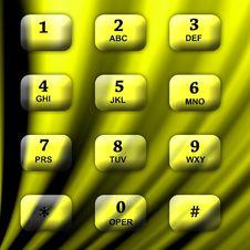 Free Hi Speed Communication Royalty Free Stock Image - 2513766