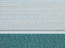 Free Horizontal Texture Lines Retro Stock Image - 25132351
