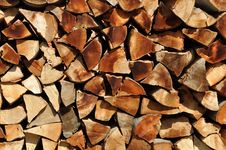 Free Wood Stock Royalty Free Stock Photography - 25139667