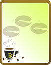 Free Coffee Time Royalty Free Stock Image - 25140176