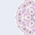 Free Vector Ornament. Stock Photos - 25148603