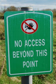 Free No Access Stock Photography - 25140842