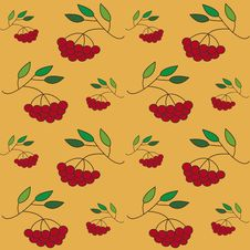 Free Seamless Pattern Stock Image - 25157531