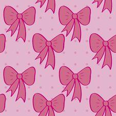 Free Seamless Pattern Stock Photography - 25157602