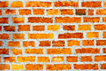 Free Brick Wall Stock Photos - 25168003